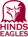 Hinds Eagles (Hinds Community College)