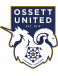 FC Ossett United