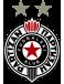 FK Partizan Belgrad