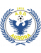 ASD Aurora Reggio