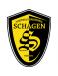 VV Schagen