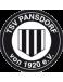 TSV Pansdorf III