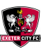 Exeter City