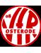 VfR Osterode