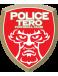 Police Tero FC
