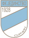 FK Jedinstvo Surcin