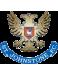 St. Johnstone FC Reserves