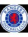 Glasgow Rangers U18