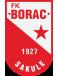 FK Borac Sakule