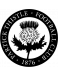 Partick Thistle FC Reserves