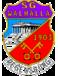 SG Walhalla Regensburg