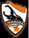 Singha Chiangrai United