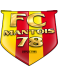 Football Club Mantois