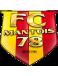 Club Mantois 78