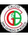 ASD San Giorgio In Bosco