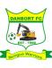 Danbort FC