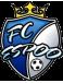 FC Espoo II