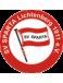 SV Sparta Lichtenberg