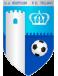 FC Telavi II