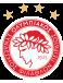 Olympiacos Pireo