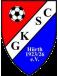 GKSC Hürth