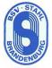 BSV Stahl 1950 Brandenburg