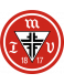 TV 1817 Mainz Juvenil