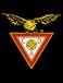 Aves Sub-23