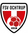 FSV Ochtrup