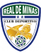 CD Real de Minas
