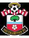 FC Southampton U18