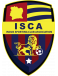 Inova Sporting Club Association