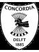 DSV Concordia Delft U19