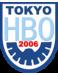 HBO Tokyo