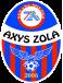Axys Zola Giovanili