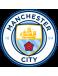 Man City U18