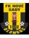 FK Nove Sady
