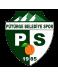 Pütürge Belediye Spor