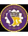 Safranbolu Belediye Spor