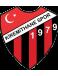 Adana Kiremithanespor