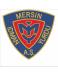 Icel Idmanyurdu Spor