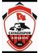 Kirsehir Cayagzispor