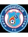 Jamshedpur FC B