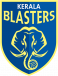 Kerala Blasters FC Reserves