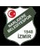 Narlidere Belediyesi Genclik Ve Spor