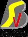 SV Burgsteinfurt