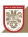 Sivas Il Özel Idaresi Spor
