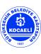 Kocaeli Büyüksehir Belediye Kagitspor