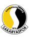 Kahramanmaras Sakarya Spor