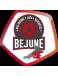 Team BEJUNE U17